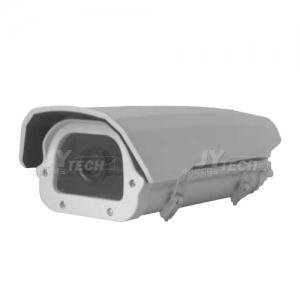 CCTV 실내외 하우징(고급형)